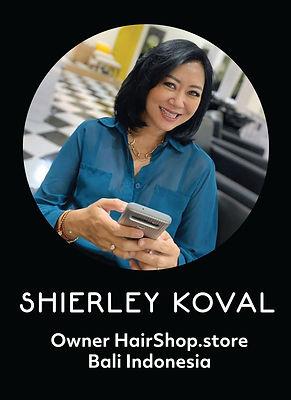shierley-koval-hair-shop-store.jpg