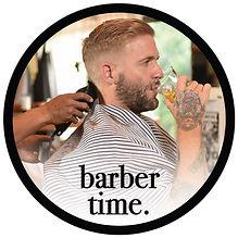 barbertime.jpg