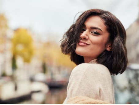 The Easiest Low-Maintenance Hairstyles for Thin Hair, Straight From Stylists