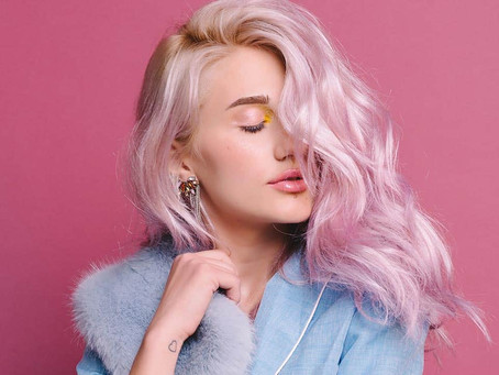 15 Hair Color Trends That Are About To Be All Over Your Instagram Feed