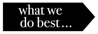 what-we-do-best.jpg