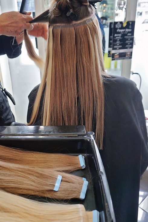 hair-shop-store-hair-extensions-05.jpg