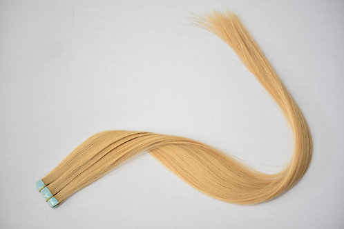 Flawless Tape-in Hair Extensions #16