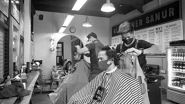 bali-barber-sanur-hair-cut.jpg