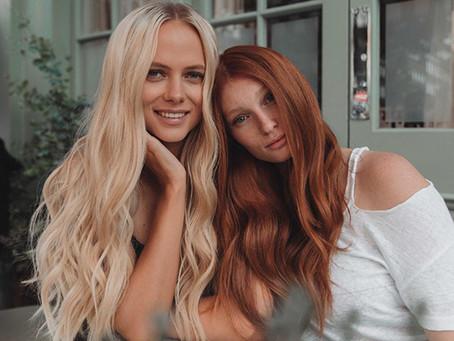 Ingin Coba Hair Extension? Ini 3 Jenis Rambut Sambung Favorit yang Bisa Kamu Coba!