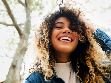 7 Tricks for Perfect Curls Every Single Day