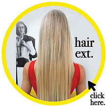 hair-extensions-the-shampoo-lounge.jpg