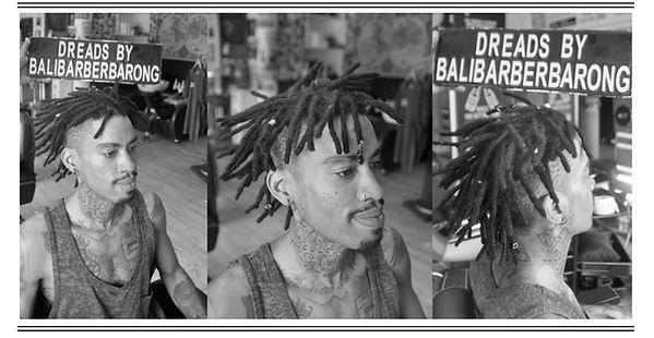 dreadlocks-image-5-march-bali-barber.jpg