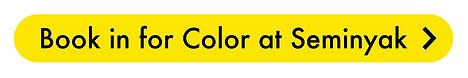 button-book-in-color-seminyak.jpg