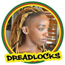 dreadlocks.jpg