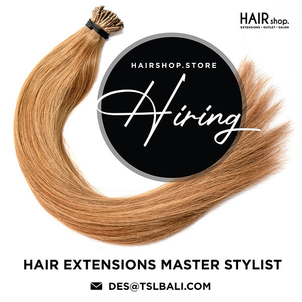 hair shop hairing hair extensions bali b