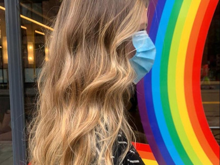 London's Top Colorists Predict The Biggest Trends For Summer