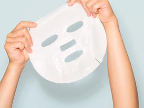 Tips Memilih Sheet Mask Yang Tepat Untuk Kulit Kamu!