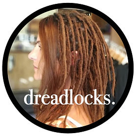 dreadlocks-button.jpg
