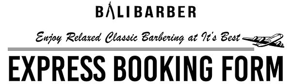 bali-barber-express-form.jpg