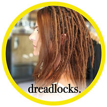dreadlocks.jpg