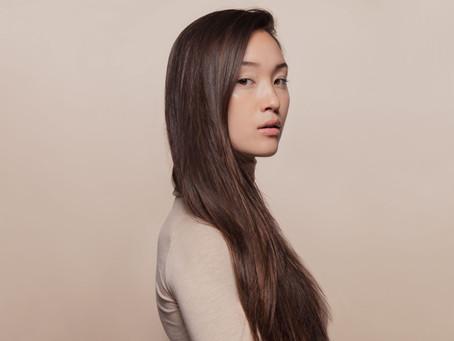 7 Warna Rambut Untuk Kulit Asia Agar Terlihat Lebih Seksi