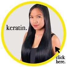 keratin-the-shampoo-lounge.jpg