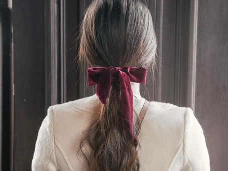 Tape In vs Keratin vs Clip In: Honest Experience With Each Type of Hair Extensions For Short Hair