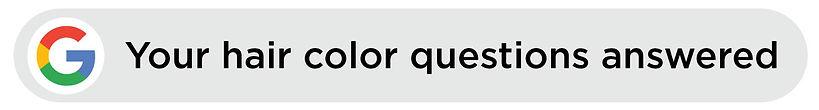 hair-color-salon-bali-hair-color-salon-w