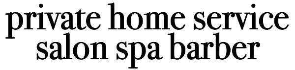 private-home-service.jpg