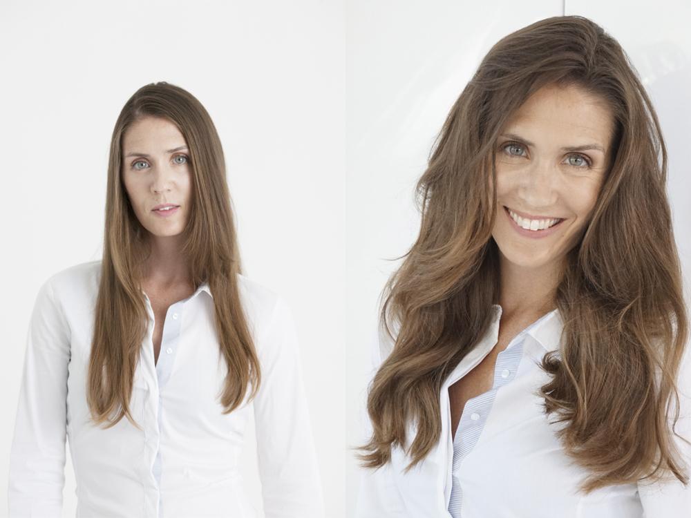 Balis Best Hair Extension Salon