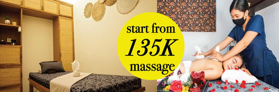 07-massage.jpg