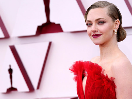 Oscars 2021: The Hair and Makeup Looks Everyone Will Be Talking About