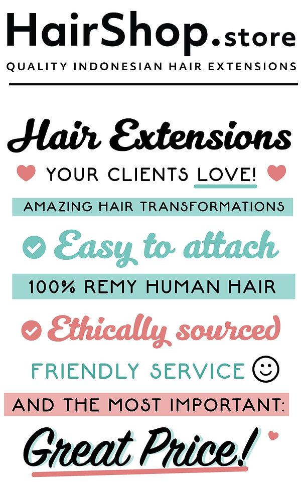 wholesale-text-hair-shop-store-01.jpg