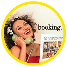 learn-more-booking.jpg