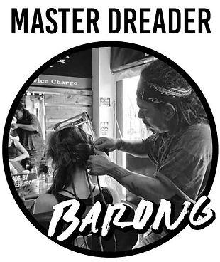 master-dreadlock-barong-bali-barber.jpg