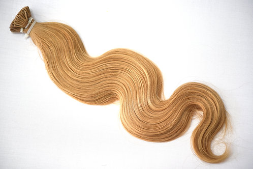Remy Body Wave I Tips #16
