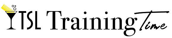 training-text.jpg