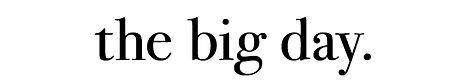 the-big-day.jpg