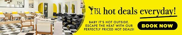 TSL-HotDeals-930x180-3.jpg