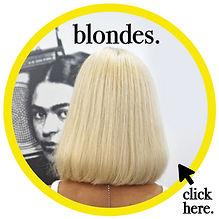blonde-the-shampoo-lounge.jpg