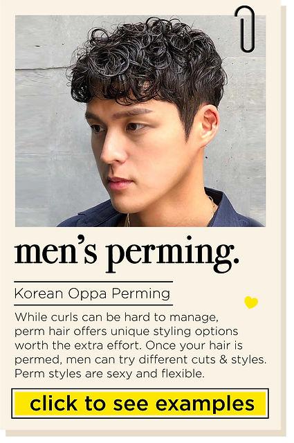 00-model-mens-perming.jpg