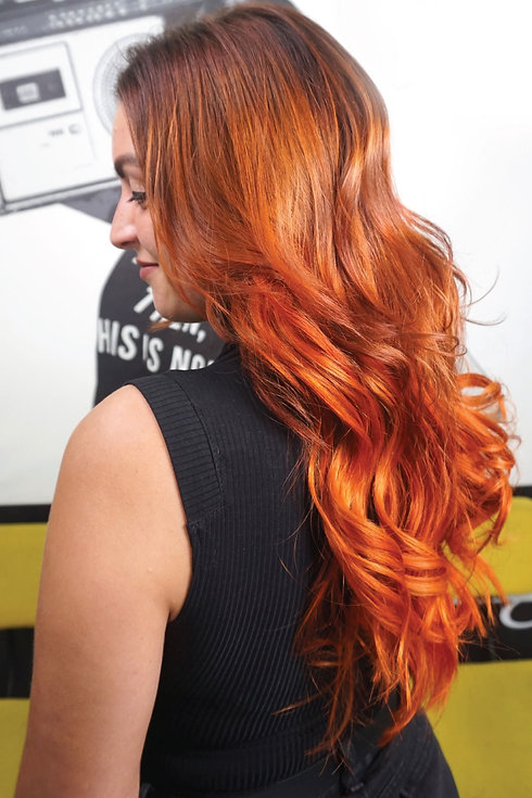 hair-shop-store-hair-extensions-01.jpg
