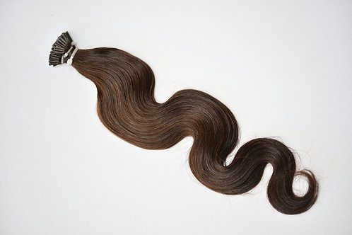 Remy Body Wave I Tips #2
