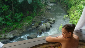Quarantine Hotels In Bali