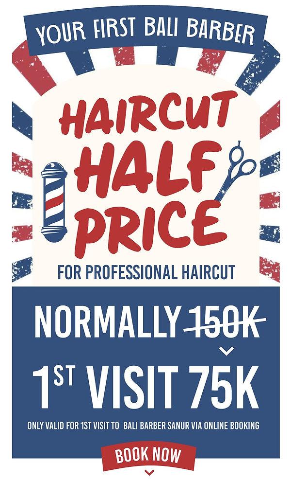 barber-promo-half-price-haircut_edited.jpg