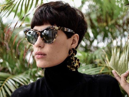 18 Cool Mushroom Haircut and Bowl Cut Styles for 2021