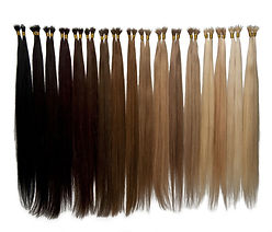 Balis best hair extension salon remy colour selection microbeads hair extensions solutioingenieria Gallery