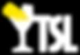 logo-tsl-footer.png