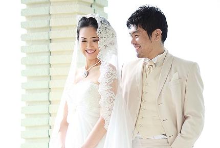 wedding photoshoot in bali