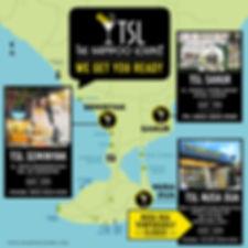 TSL map square 17june-01.jpg