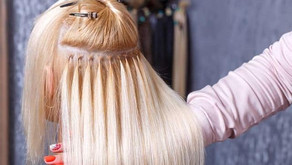 Keratin Bond Hair Extensions – Advantages, Maintenance, and Removal