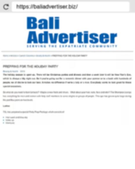press tsl-bali advertiser.jpg