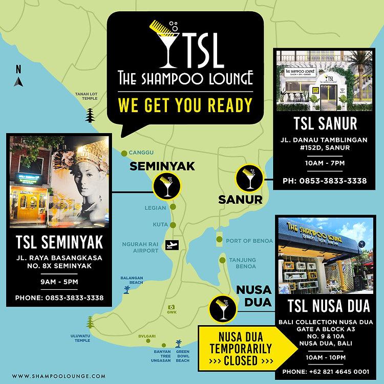 TSL-map-www.jpg