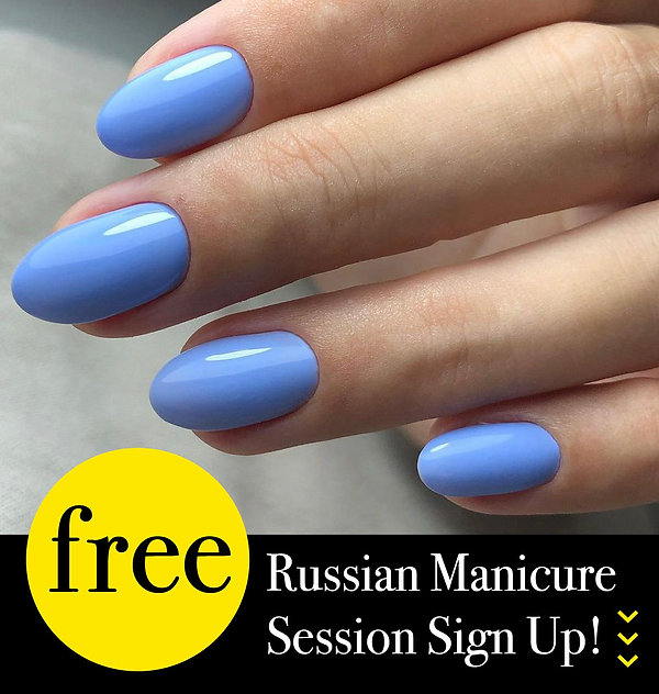 page-top-russian-manicure.jpg